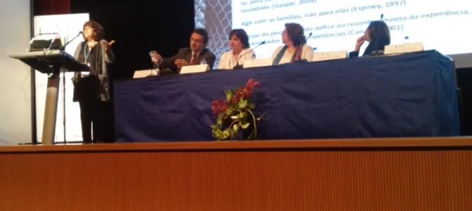 VI Congresso Nacional da Rede Territorial Portuguesa das Cidades Educadoras