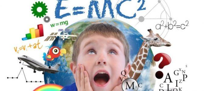 Workshop Crianças com Hiperatividade