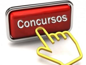 AVISO – Procedimento concursal para a contratação de assistente operacional