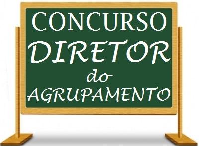 Validação das candidaturas ao cargo de Diretor(a)