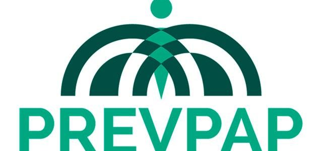 Lista de Candidatos – Assistente Operacional – PREVPAV – Código BEP: OE202008/0301