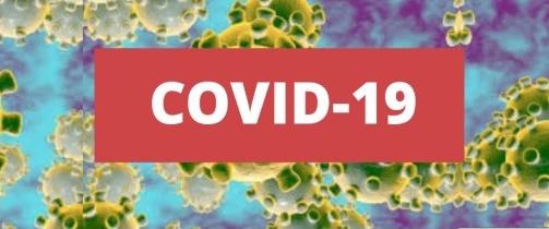 Comunicado COVID9