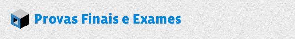 ENSINO BÁSICO – Inscrições para as Provas de Equivalência à Frequência, para os alunos autopropostos