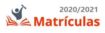 Matrículas