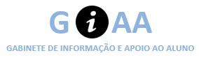 Gabinete de Informação e Apoio ao Aluno (GIAA)