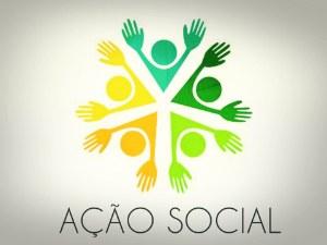 Ação Social Escolar – 2º e 3º Ciclo
