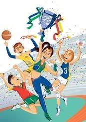 Clube de Desporto Escolar